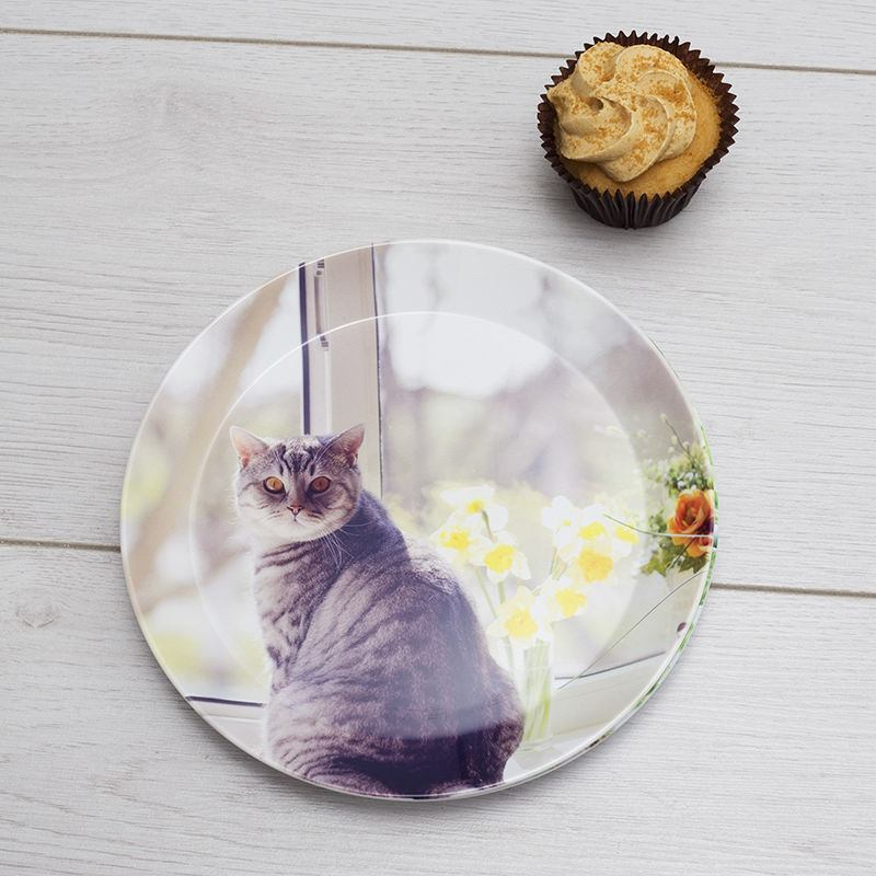 ... Designer custom party plates · Kids Personalized Melamine ... & Personalized Party Plates   Personalized Melamine Plates