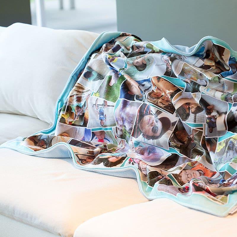 design-your-own-blanket