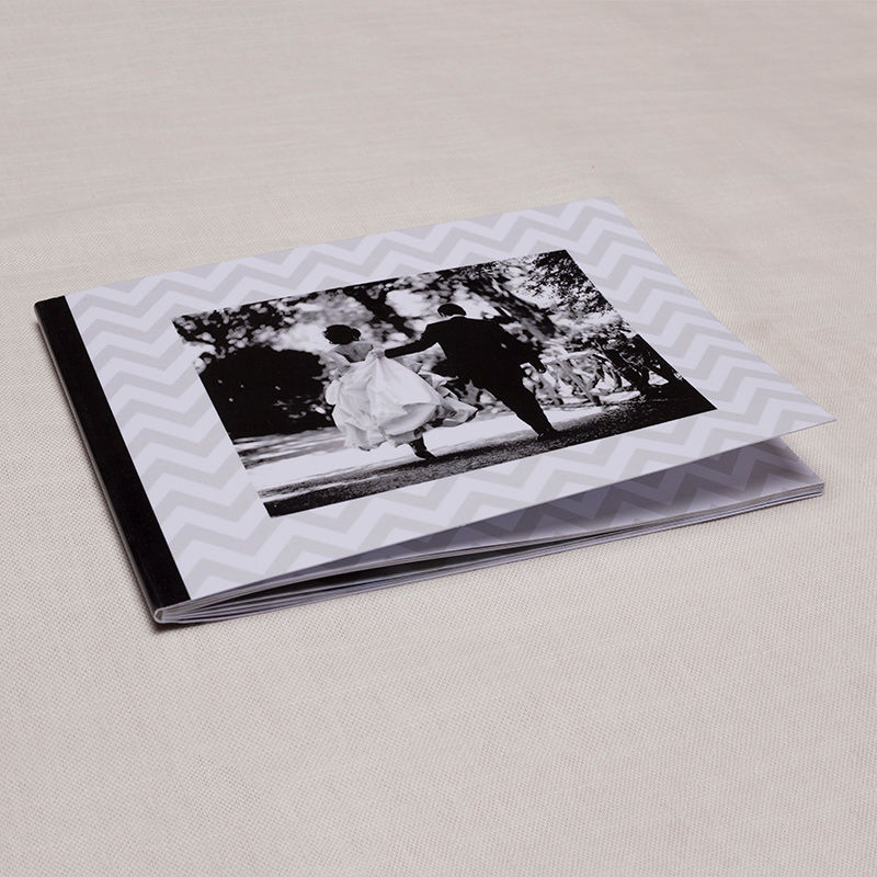 personalised i love you book create your own love story photo book