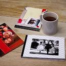 album con foto e dediche romantiche