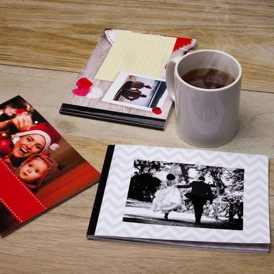 Photo Book Of Love