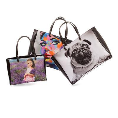 Handbags For Her