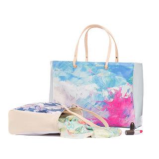 design your own handbag_320_320