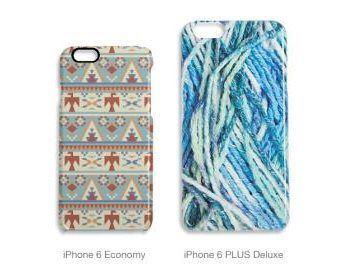 modelli-cover-iphone-6-personalizzate