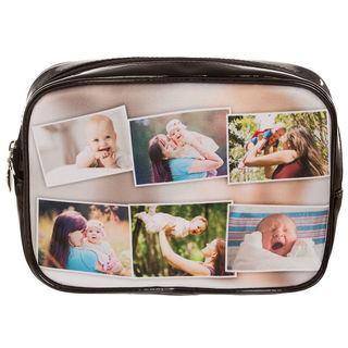 beauty personalizzati con foto collage