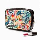 create your own makeup bag