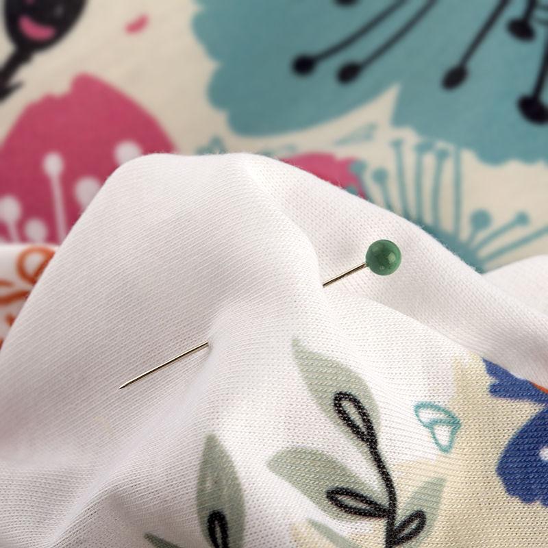 photo fabric printing