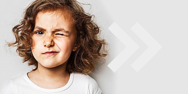 Kleidung für Kinder bedrucken lassen