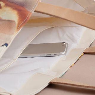 borse spesa personalizzabili