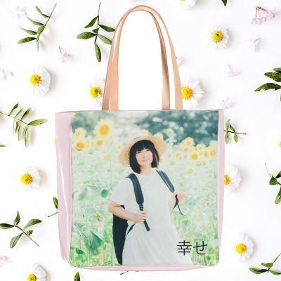 bolsa para comprar