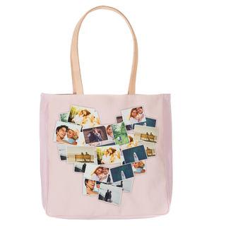 shopper handtasche bedruckt mit fotocollage_320_320