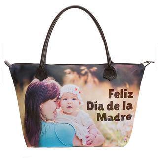 bolso para el dia de la madre