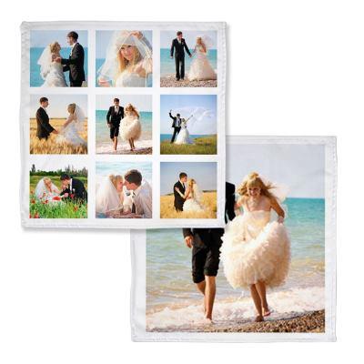 Bomullsbröllop 1 år
