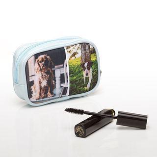 borsellini personalizzati con foto