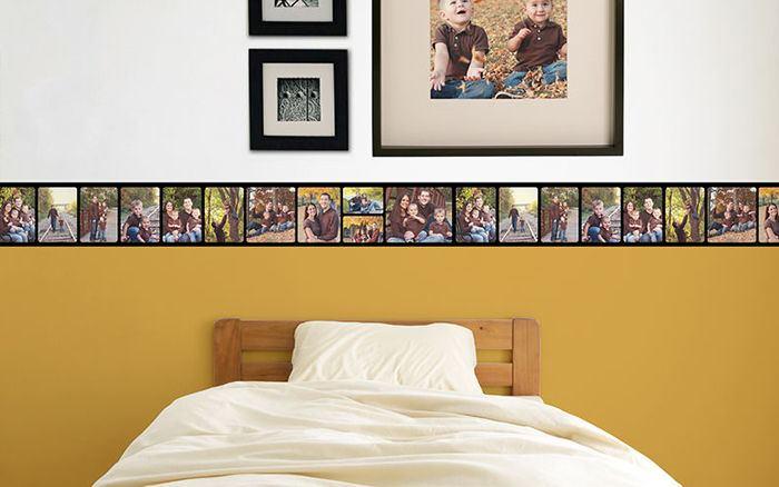 Regalos para casa personalizados personaliza tu casa con for Decoracion hogar articulos