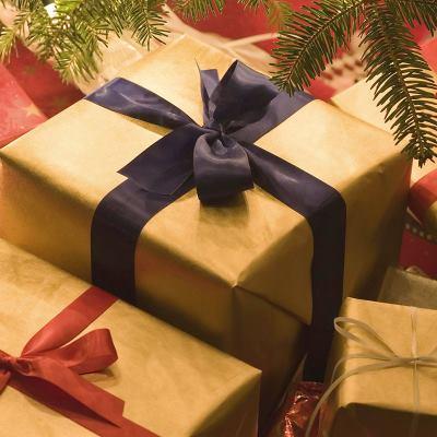 regali di natale personalizzati