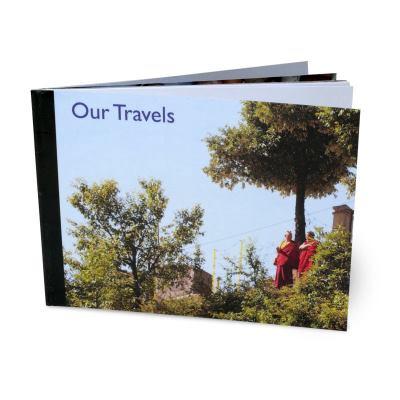 libro de fotos personalizadas