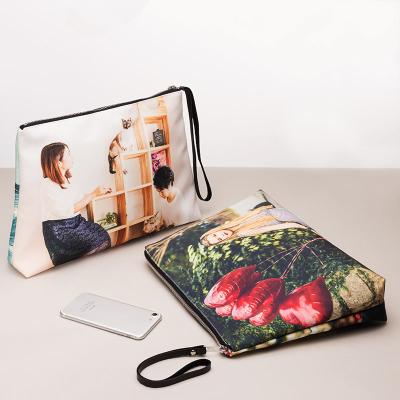 bolso personalizado regalos para mujeres originales