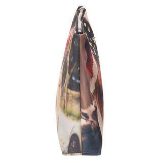 bolso de mano personalizado con fotos