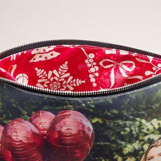 bolsos de mano personalizables