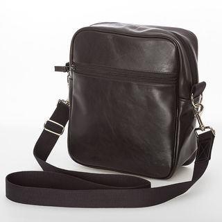 bolso cruzado personalizado