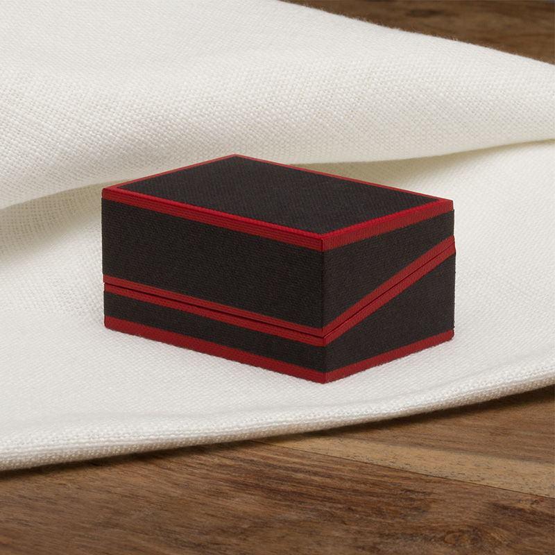 personalisierte manschettenkn pfe foto manschettenkn pfe. Black Bedroom Furniture Sets. Home Design Ideas