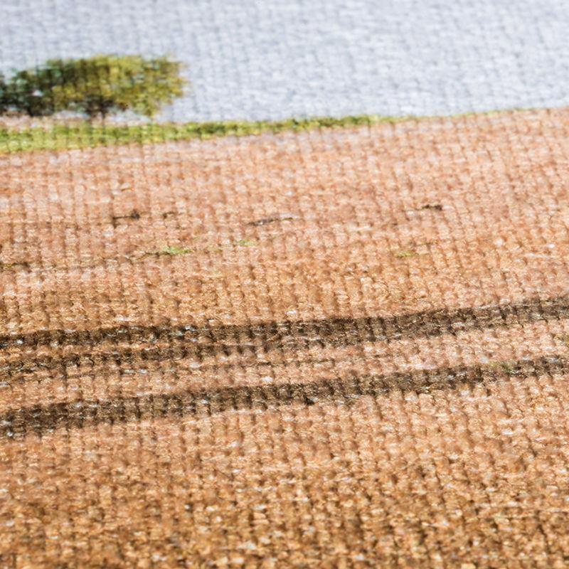Alfombra de ba o personalizada dise a tu alfombra de ducha for Alfombras online