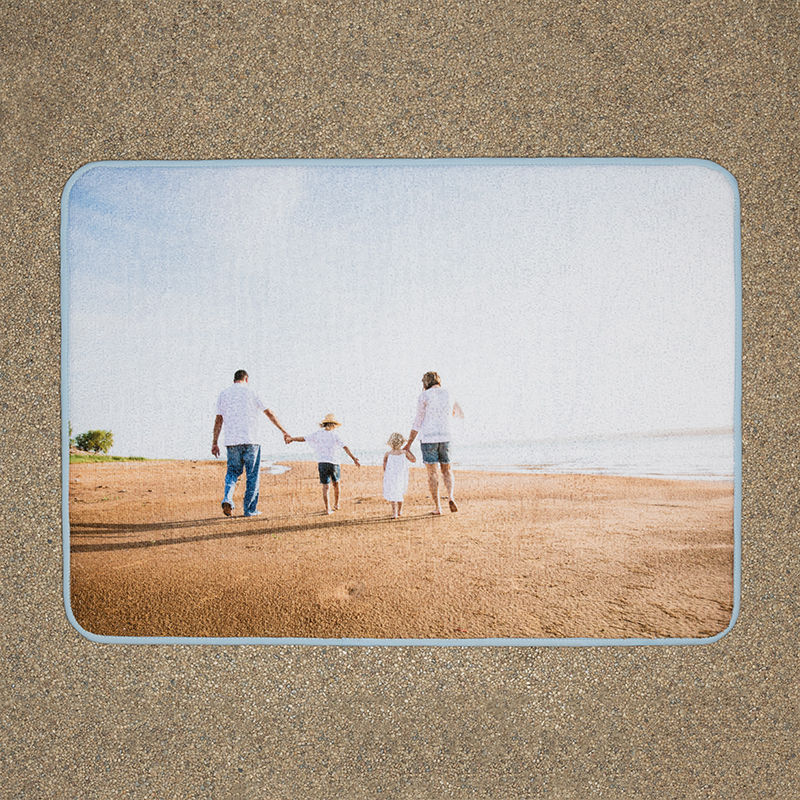 Design Your Own Kneeling Mat Personalised Kneeling Mats