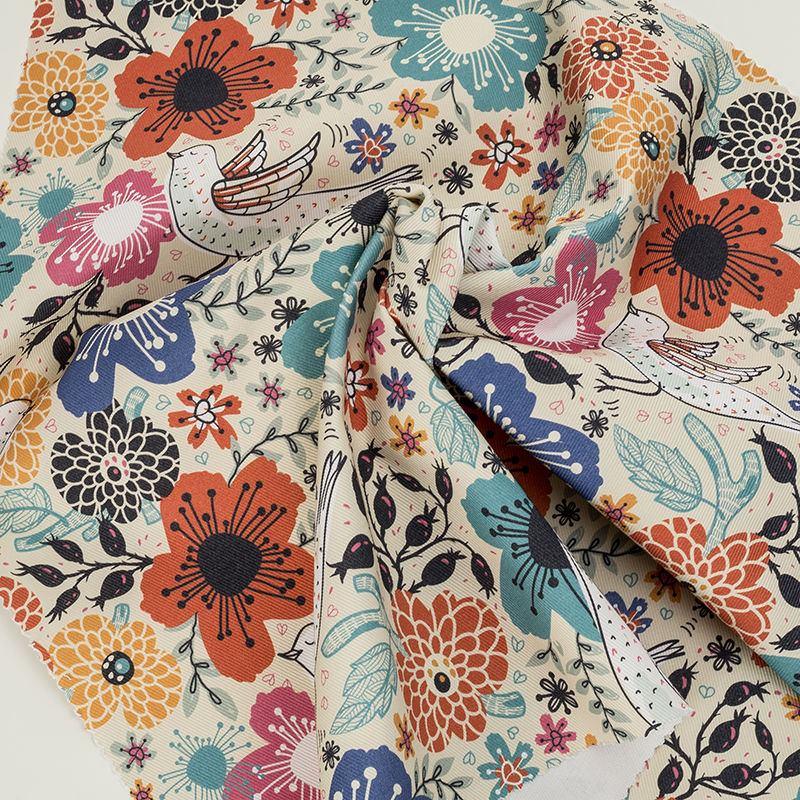 Tela tapizar tela para tapizar rustika vera color with - Telas originales para tapizar ...