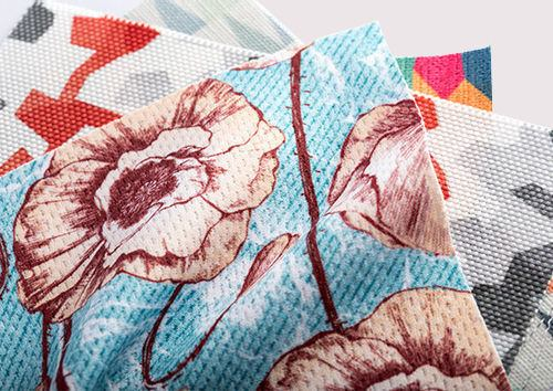Fabric Printing UK. Design Your Own Custom Printed Fabric ...