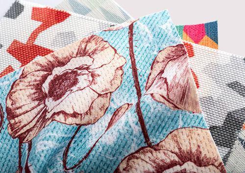 Explore all fabrics