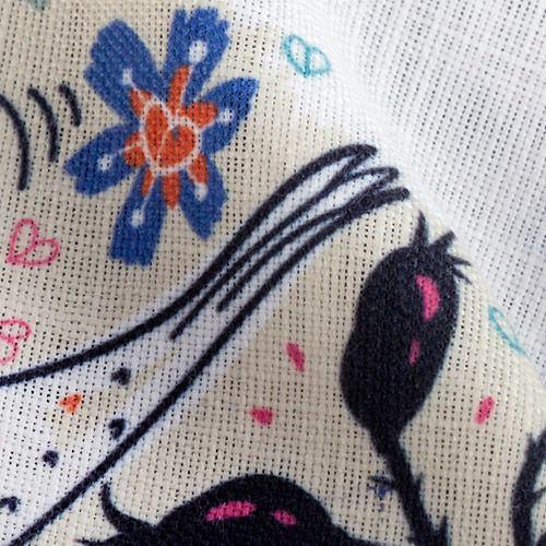 telas de lino personalizadas