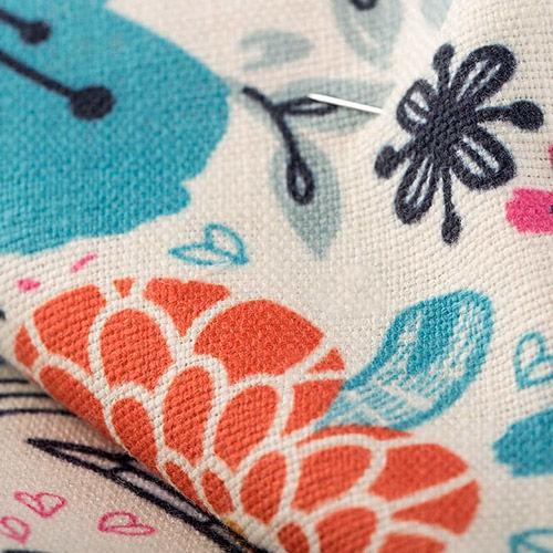 trouser fabrics haverstock linen look