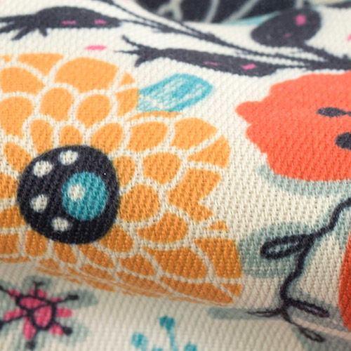 sublimacion digital textil sarga oakhampton