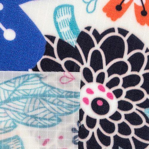 ripstop fabric printing