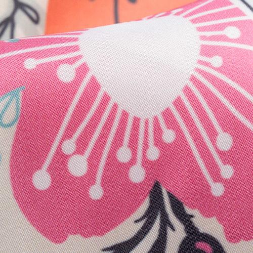 シルク・インプレッション 布印刷
