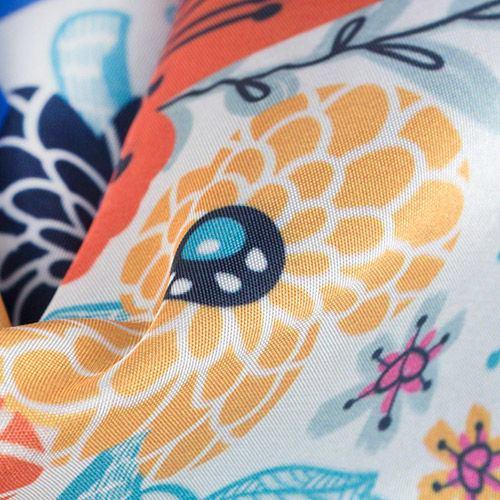 Bien connu Tissu pour rideaux | Personnalisation tissu rideaux au mètre MP43