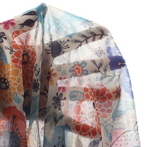 Curtain Fabric UK Buy Custom Online