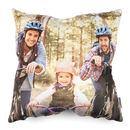 Photo Cushion Design family