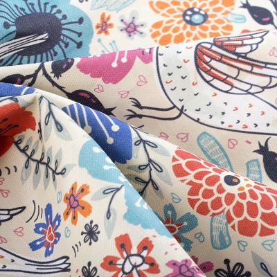 suit fabric linen