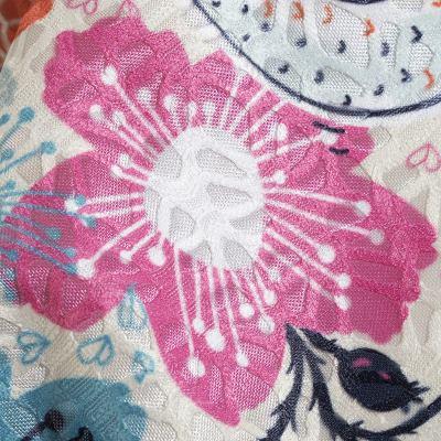 Icona tessuto per vestiti