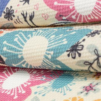 9bad5b0dd telas para tapizar muebles