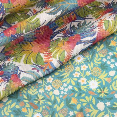 Types of Fabrics  Customise Cotton, Silk, Linen Fabric Types