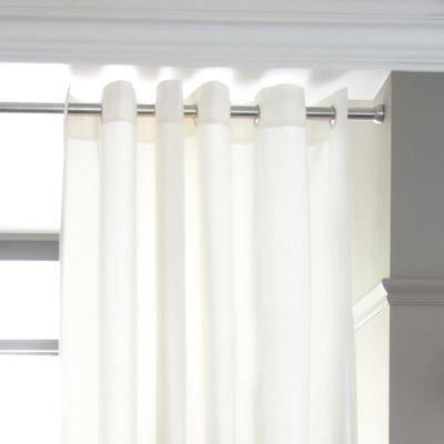 telas para cortinas a medida