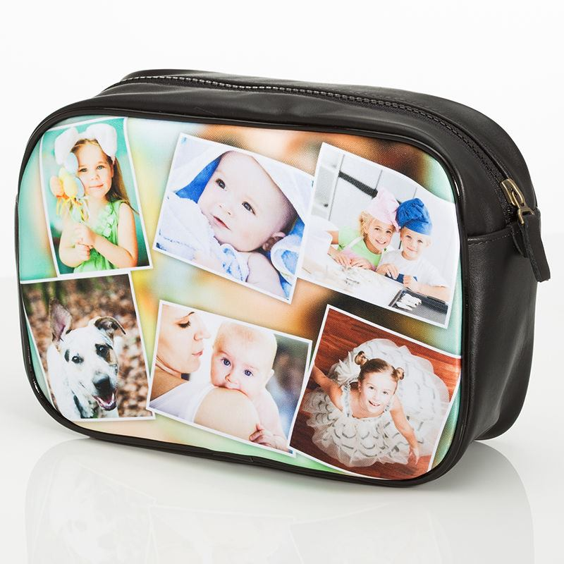 beauty case personalizzati