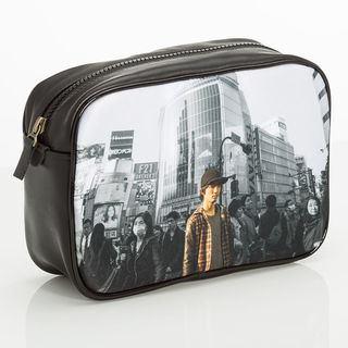 beauty case personalizzabili