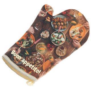 guanti da forno originali buon appetito