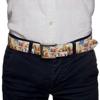 custom leather belts_320_320