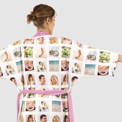engagement kimono gift