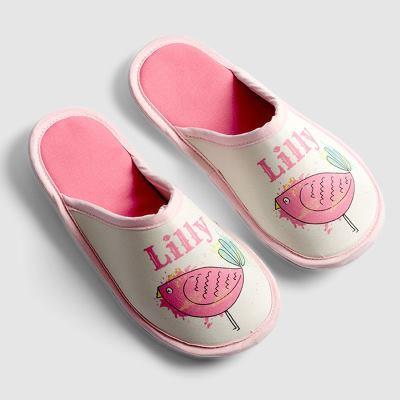 calzado personalizado ella